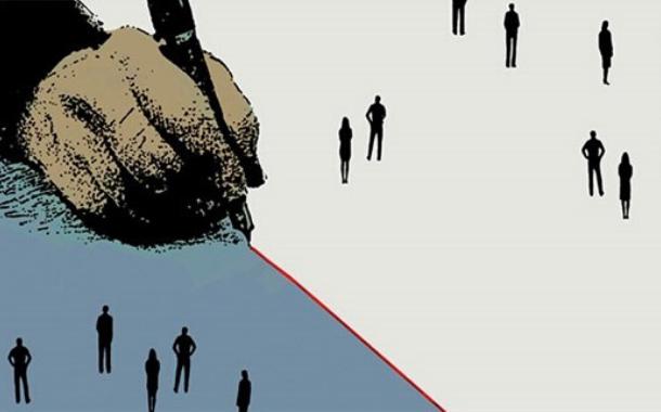 Çoklu Baro Sisteminin İşçi Avukatlara Etkisi – Av. Yıldıray Çıvgın